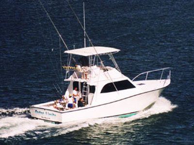 Private deep sea fishing charters port aransas tx - Private deep sea fishing port aransas ...