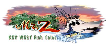 Deep Sea Fishing Key West! Charter the Outer Limits